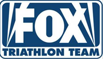 2nd Annual Fox Triathlon Team Fundraiser