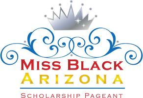 MBAZ Scholarship Pageant  Workshop #1