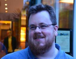"""""""You don't know JavaScript"""" featuring Kyle Simpson..."""