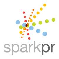 Sparkpr's Annual Media Party