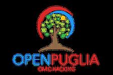 OpenPuglia logo