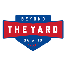 Beyond the Yard logo