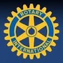 Rotary Club of Kahului logo
