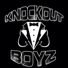 Knockout Boyz logo