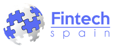 Fintech Spain logo