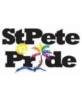 Official St Pete Pride VIP Party