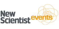 New Scientist Events logo