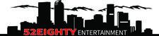 52Eighty Entertainment logo