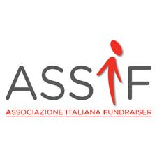 Gruppo Triveneto ASSIF - Associazione Italiana Fundraiser logo