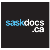 Saskdocs Jobs & Seminars Tour