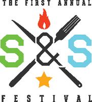 Smoke & Saddles - Agoura Hills Beer Festival