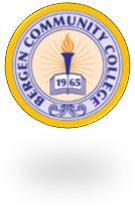Beregn Community College -The Division of Continuing Education, Corporate and Public Sector Training  logo