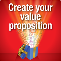 Creating Value - How To Communicate Effectively With Your...