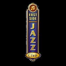 Eastside Jazz Club Series logo