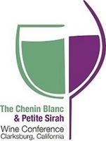 Chenin Blanc & Petite Sirah Conference 2013