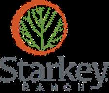 Starkey Ranch Lifestyle Team logo