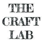 The Craft Lab logo