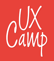 UX Camp '13