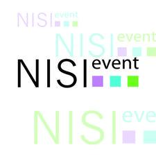 NISI event logo