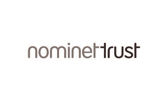 Nominet Trust Pre-Application Event