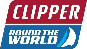Clipper Race: Race Start Spectator Boats