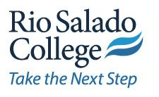 Rio Salado College - Educator Preparation Programs logo