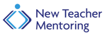 School Based Mentoring Course I Part One Manhattan