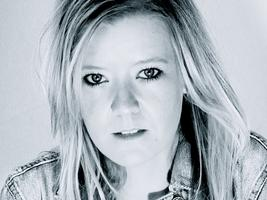 Lynsey Berry 'For Such A Time As This' & Debut E.P Launch