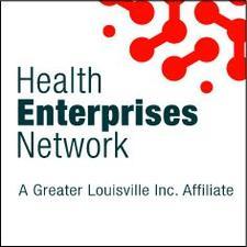 Health Enterprises Network  logo