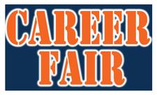 NWTC Career Services logo