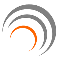 General Interest (Asia/Europe): DynoChem Introduction...