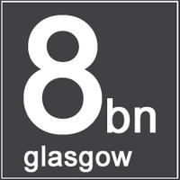 8 Business Networking - Glasgow CORINTHIAN