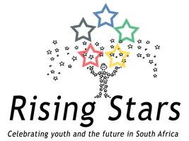 Rising Stars - Celebrating Youth and the Future in...