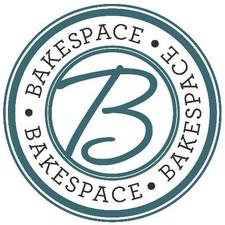 BakeSpace, Inc. logo