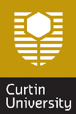 SRE Teacher Training Project - Curtin University logo