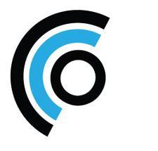 OrganiseUs logo