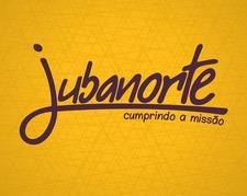 Jubanorte logo