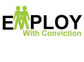 Employ with Conviction