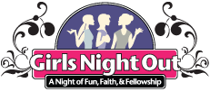 Girls Night Out in Rolling Meadows, IL