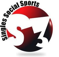 S3 Boston logo