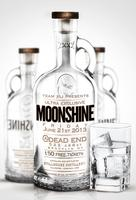 MOONSHINE BROOKLYN NYC