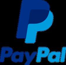 PayPal Hong Kong Limited logo