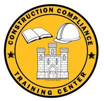 Certified Safety Construction Worker - July 2013