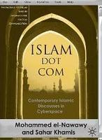 ISLAM DOT COM: Contemporary Islamic Discourses in...