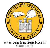 Certified Safety Construction Business - August 2013