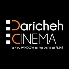 Daricheh Cinema - USA  logo