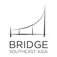 Bridge Southeast Asia logo