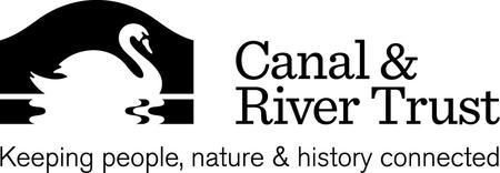 Canal & River Trust Annual Meeting 2013