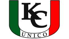 UNICO Kansas City logo