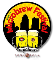 UNICO's Microbrew Festival at Zona Rosa